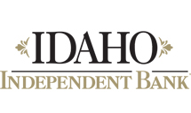 LLS Charity Boise Idaho